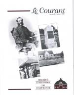 11_page_couverture.jpg