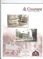 08_page_couverture.jpg