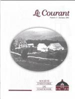 05_page_couverture.jpg