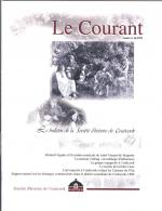 04_page_couverture.jpg