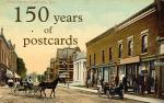 150_years.jpg