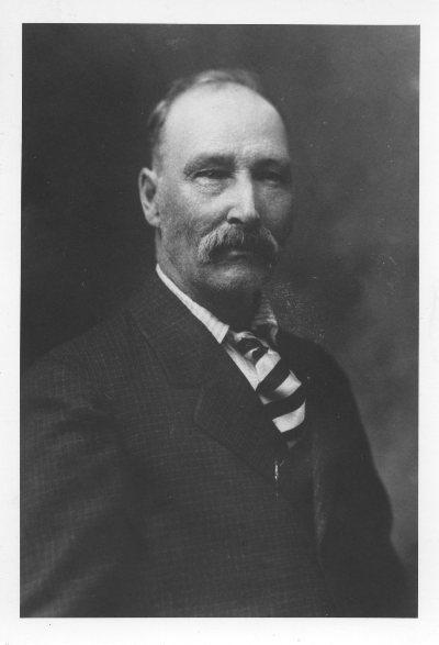 François Paquette