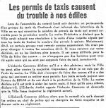 permis_de_taxi.jpg
