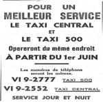 taxi_annonce.jpg