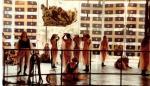 maison_du_qubec__montreal_anne_80_ballet_jazz_groupe_de_linda_lyonnais.jpg