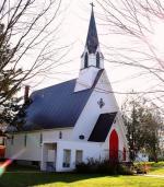 chapelle_saint_paul.jpg