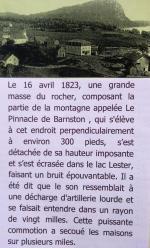 baldwin_histoire.jpg