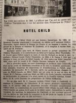htel_child.jpg