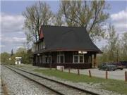 gare_coaticook_couleur.jpg